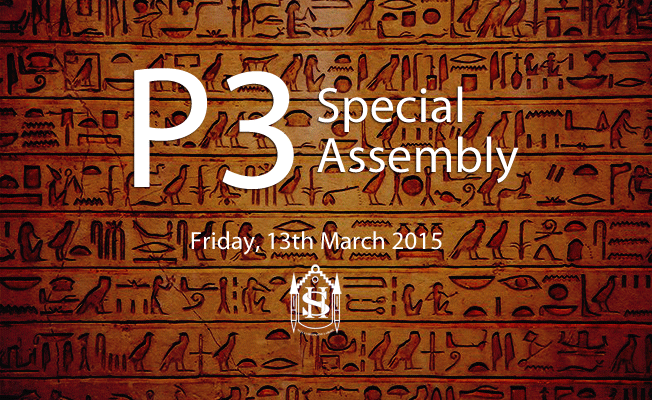 assembly_egypt_P3_feature