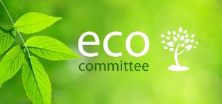 eco_com_hps_signpost