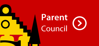 Hermitage Primary: Parent Council