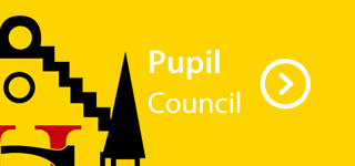 Hermitage Primary: Pupil Council