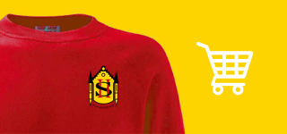 Hermitage Primary: Uniform Shop