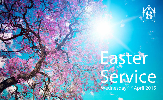 easter_hps_featured