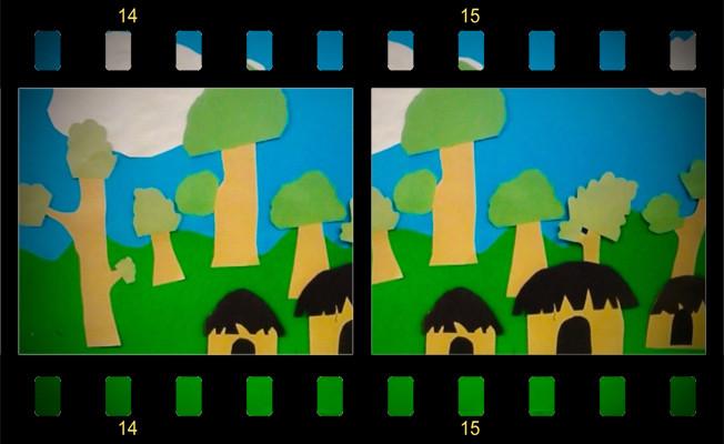 fil_animation_neg
