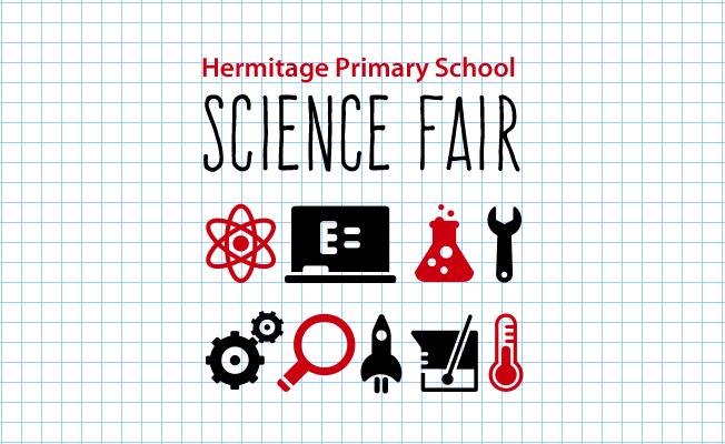 science_fair_featured