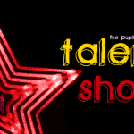 Following auditions this week, Friday is the final of the Pupil Council Talent Show 2015.  Pupils who would like to watch the show should remember to bring in a £1 donation for Friday.