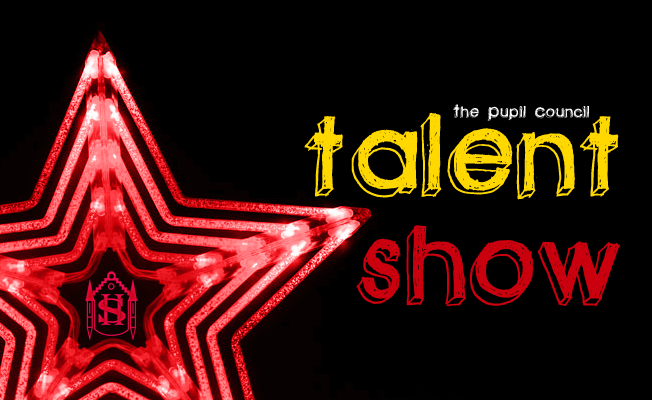 talent_show_hps_featured