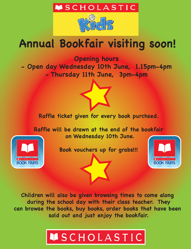 book_fair_poster_hps
