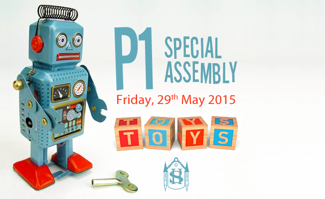 toys_P1_featured_SA_hps