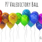 The P7 Valedictory Ball takes place at Victoria Halls on Monday, 22nd June 2015. Pupil arrival is between 6:30 and 6:45. The dance will commence at 7pm. Pick-up time is 9pm.