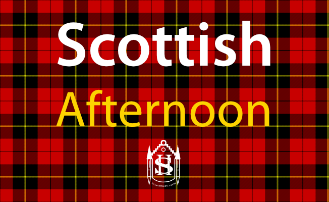 Scottish_Afternoon_Featured
