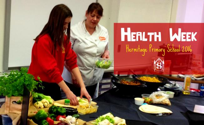 Health_Week_Featured_2016