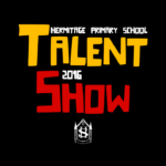 Hermitage Primary pupils showed what a huge array of talents they possess at the annual Pupil Council Talent Show.  You can watch highlights as the huge audience whoop, cheer, sing along and support fellow pupils through piano solos, singing, soccer skills, comedy, dance and gymnastics.