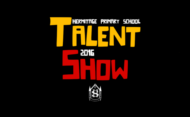 HPS_Featured_Talent_2016
