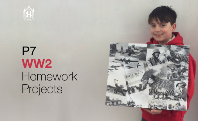 P7_Homework_Projects_Feat