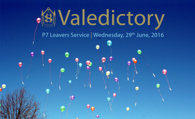 Feature_Valedictory_2016