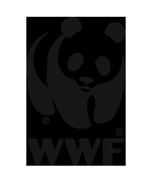 wwf_25mm