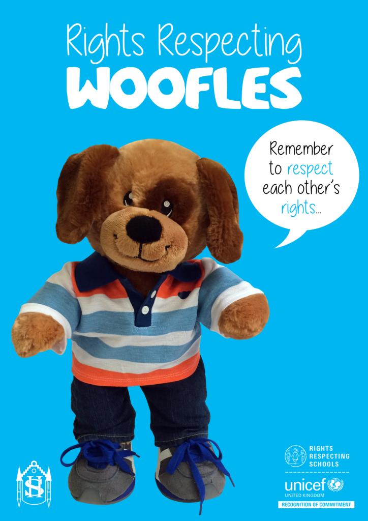 woofles_poster_v2