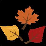 autumn_leaves_2